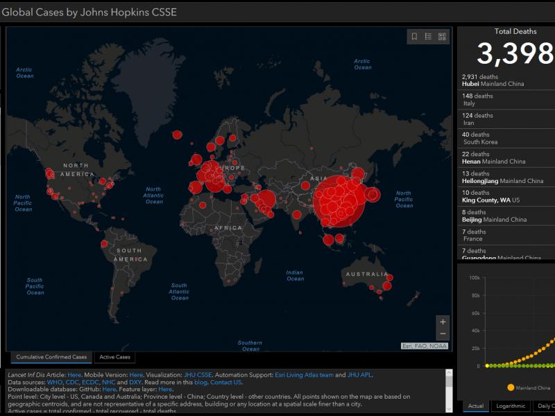 nCoV map Mar1320